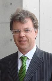 Dewancker Bart Julien