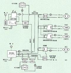 _ecop3upic1s.910676fcc6d9630d0011ef5a707ee9d3.jpg