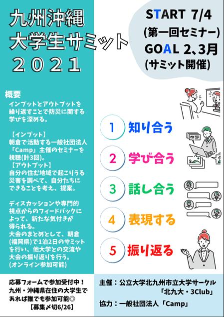 九州沖縄大学生サミット_2021.png