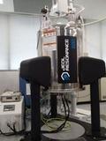 化学プロセス 装置2