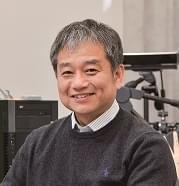 p055_機械システム工学科 岡田伸廣 先生トリミング.jpg