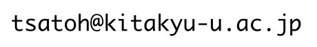 tsatoh_email.png