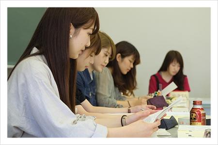 大阪市立大学 レベル